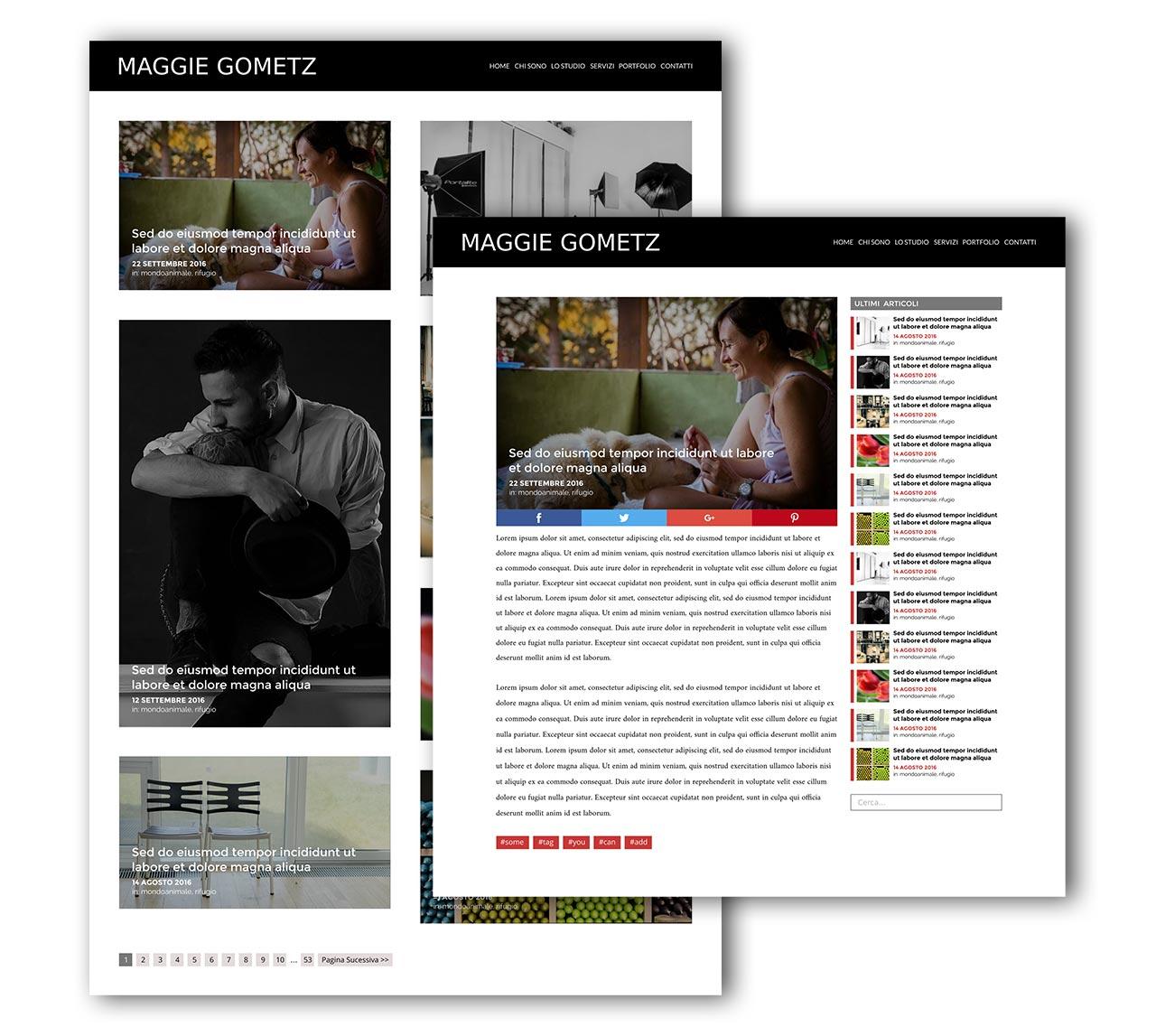 maggie-blog