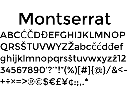 maggie-montserrat