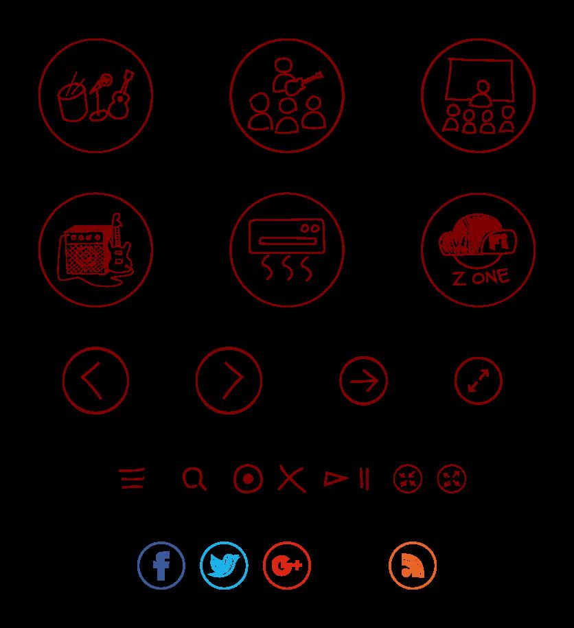 vp-icons
